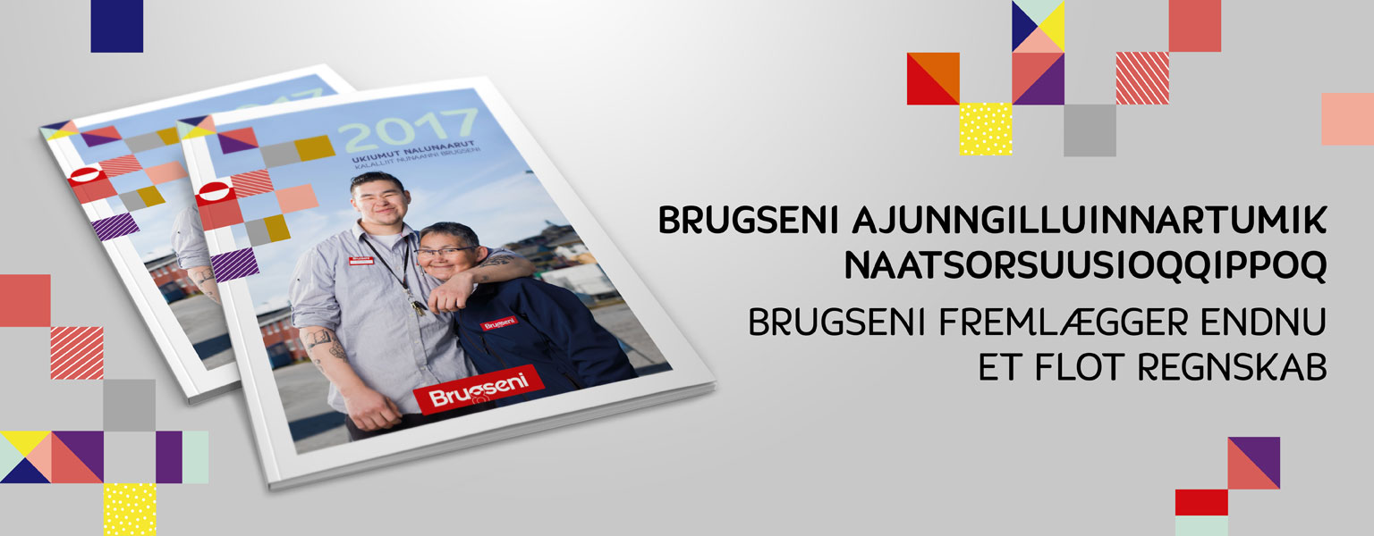 aarsrapport-banner