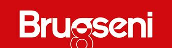 Brugseni logo